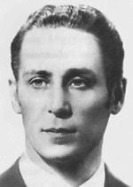 yarmovsky