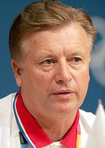 tyagachev
