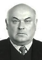 zhukov-ya